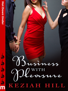 Business_Pleasure 300by 188